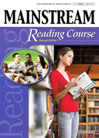 MAINSTREAM Reading Course Second Edition