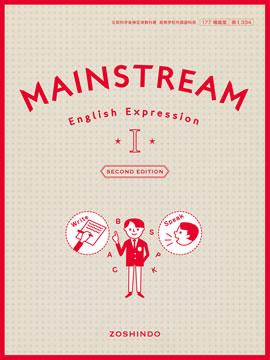 MAINSTREAM English Expression I Second Edition